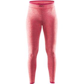 Craft Active Comfort Pants Dame crush